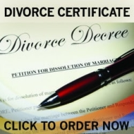 BUY FAKE DIVORCE DECREE ONLINE