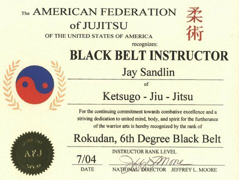 BLACK BELT INSTRUCTORDRIVER LICENSE ORIGINAL FORMAT, DESIGN SPECIFICATIONS, NOVELTY SECURITY CARD PROFILES, IDENTITY, NEW SOFTWARE ID SOFTWARE BLACK BELT INSTRUCTORdriver