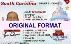 Georgia fake id maxwellsz